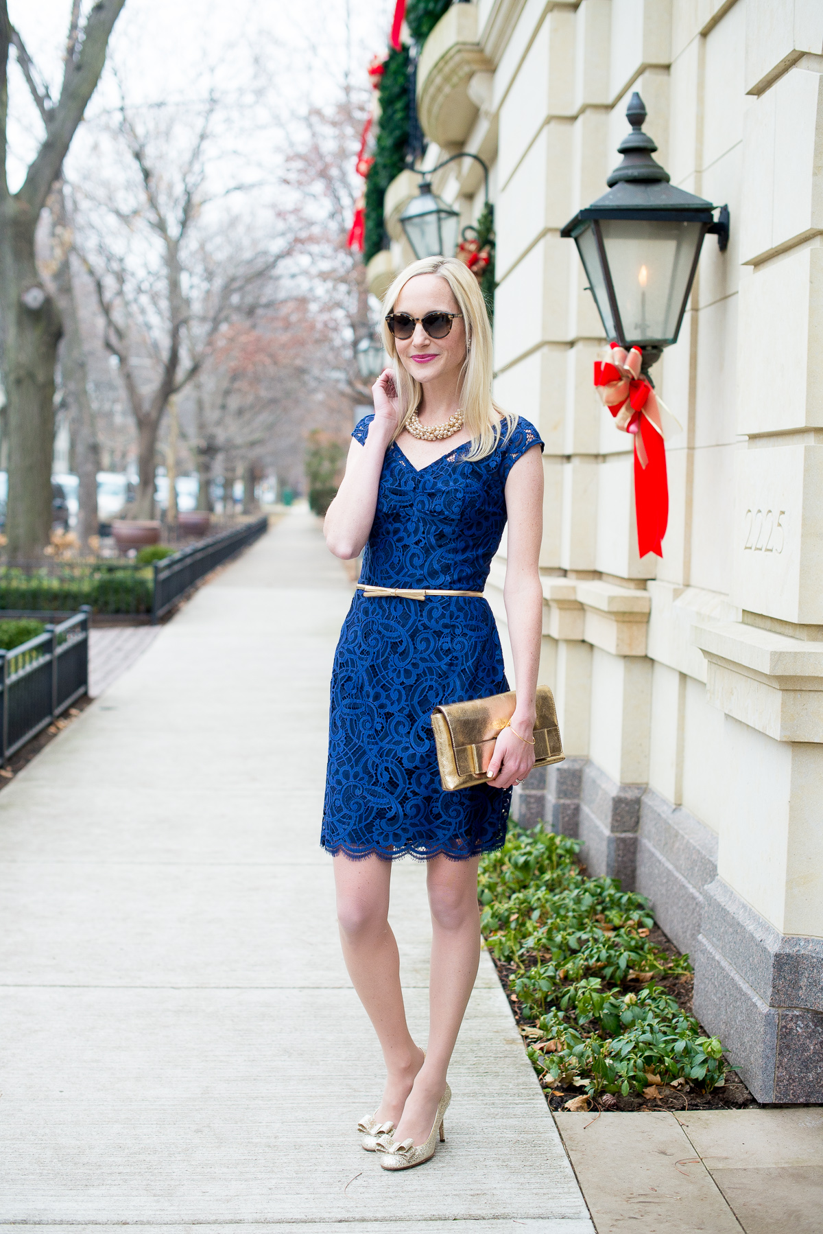 Lilly-Pulitzer-Lace-Dress-200