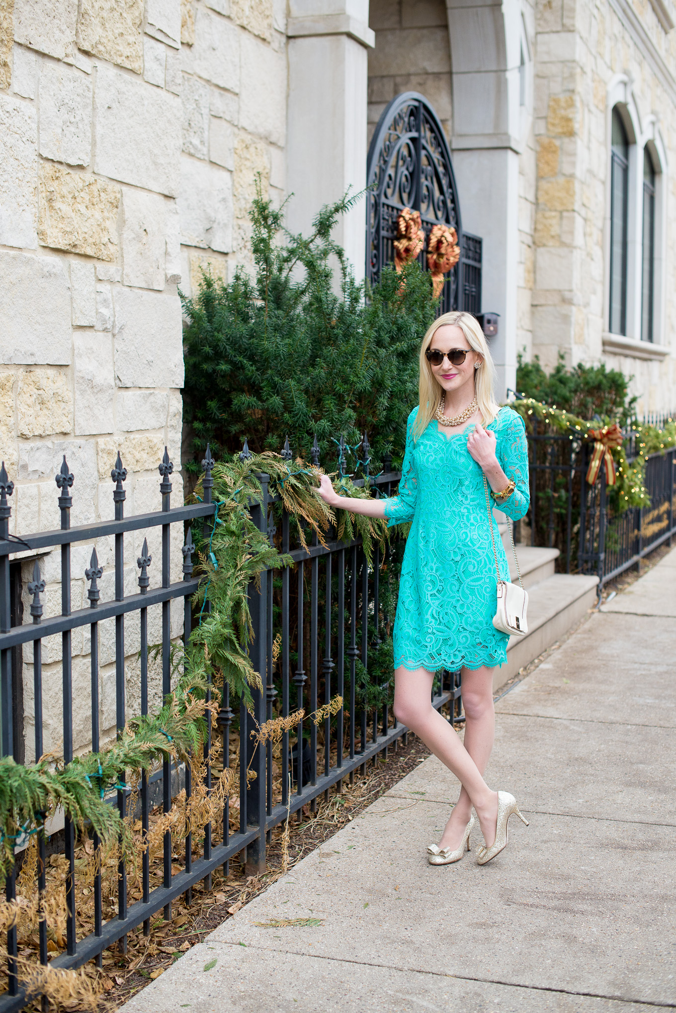 Lilly-Pulitzer-Lace-Dress-4
