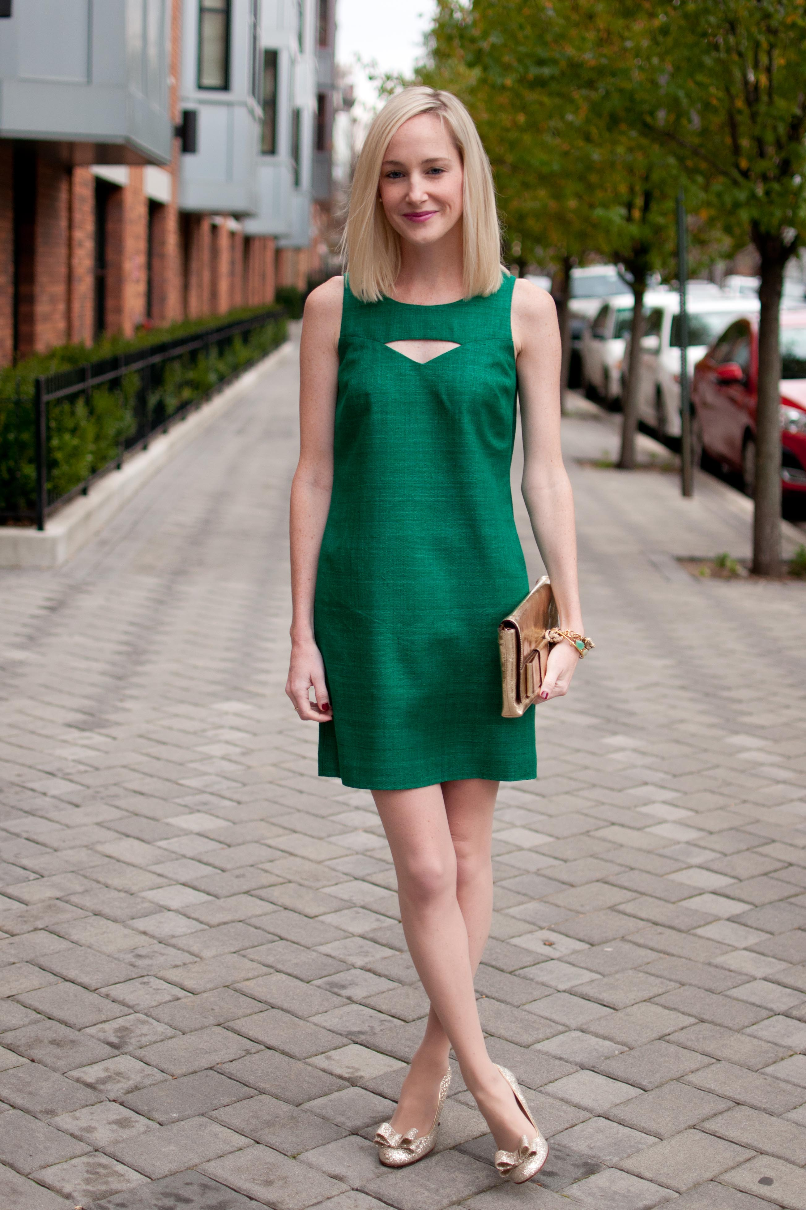 leona-jade-dress-1