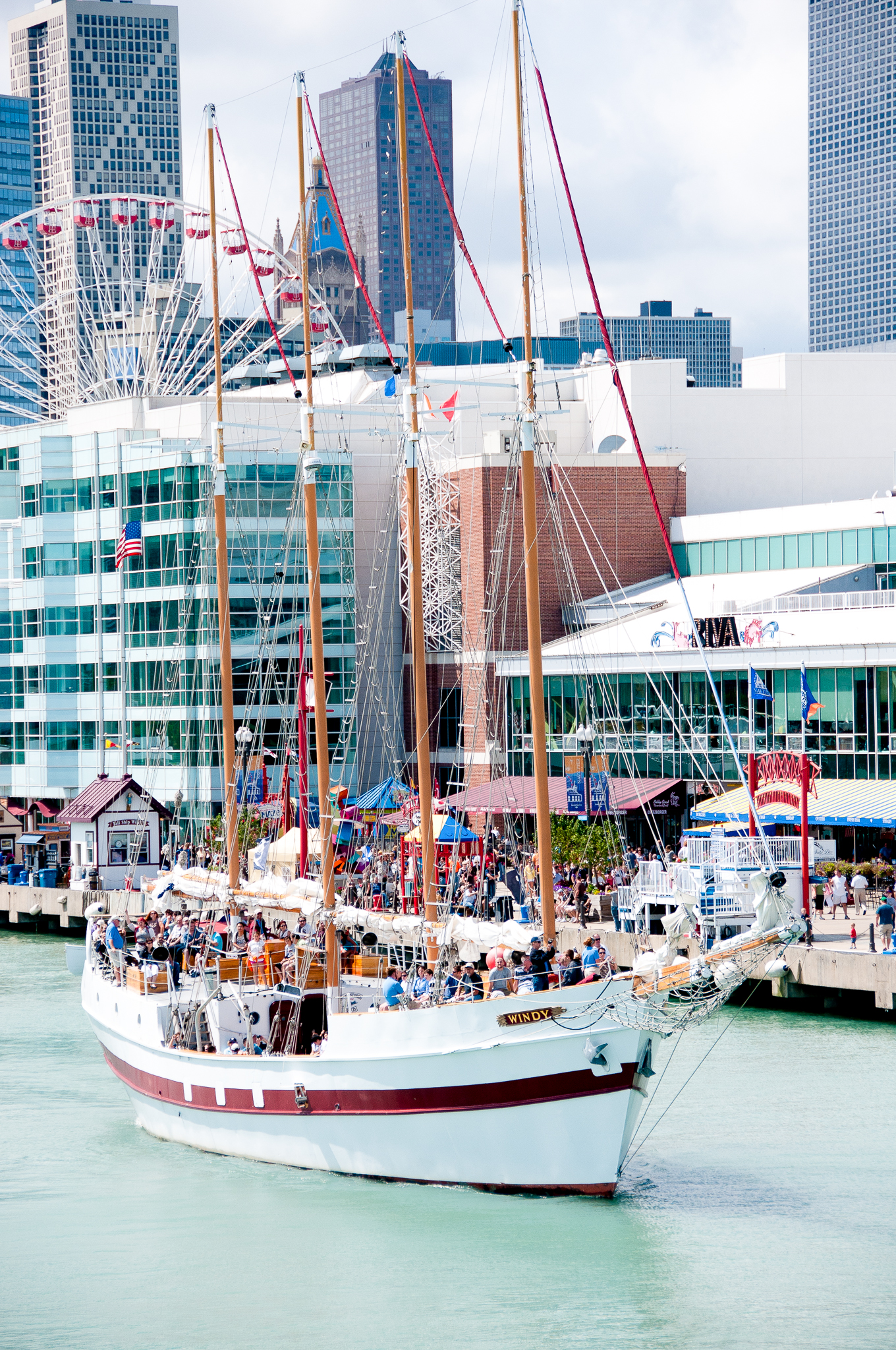Chicago 2009-2011-18