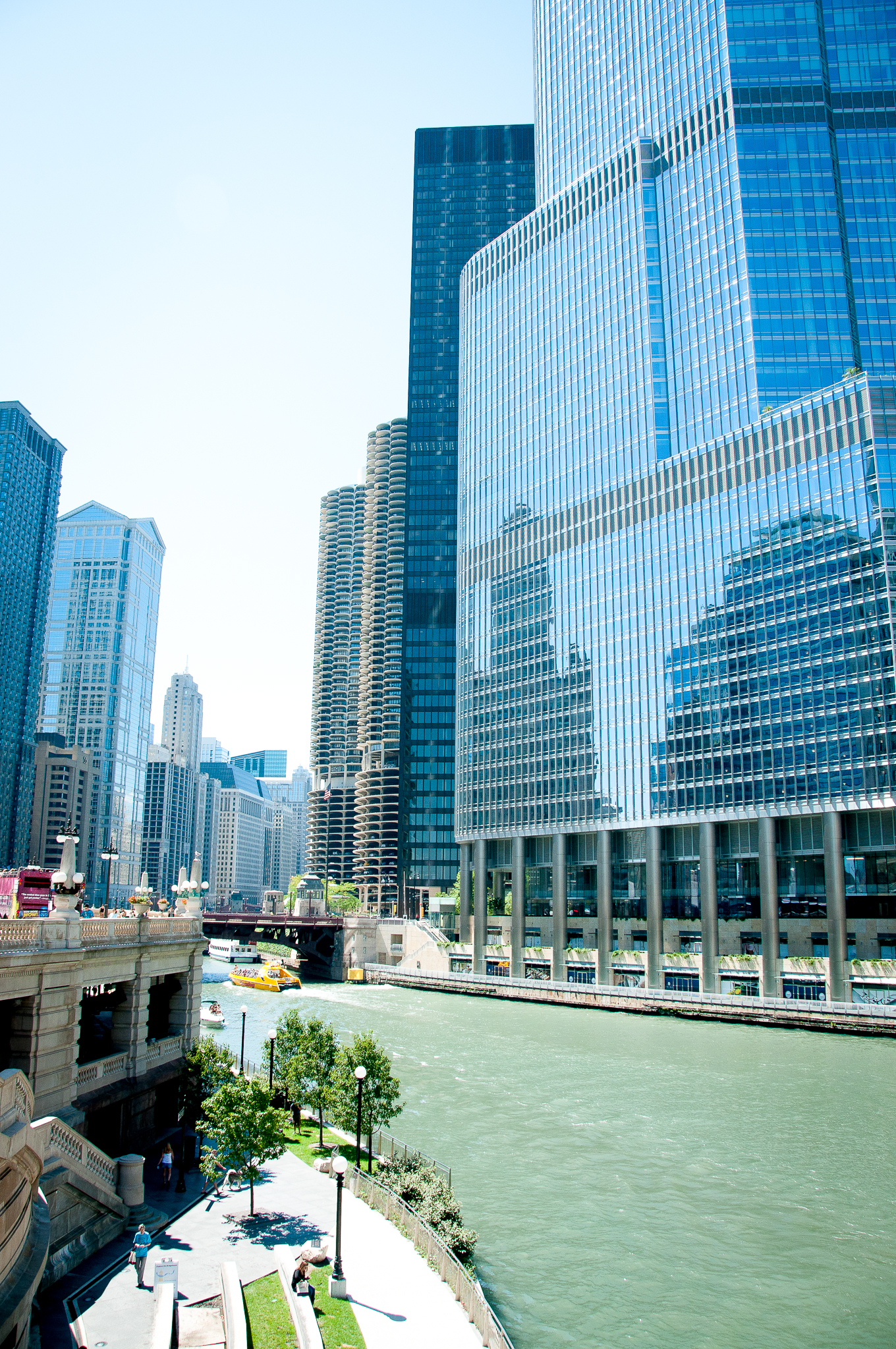 Chicago 2009-2011-20