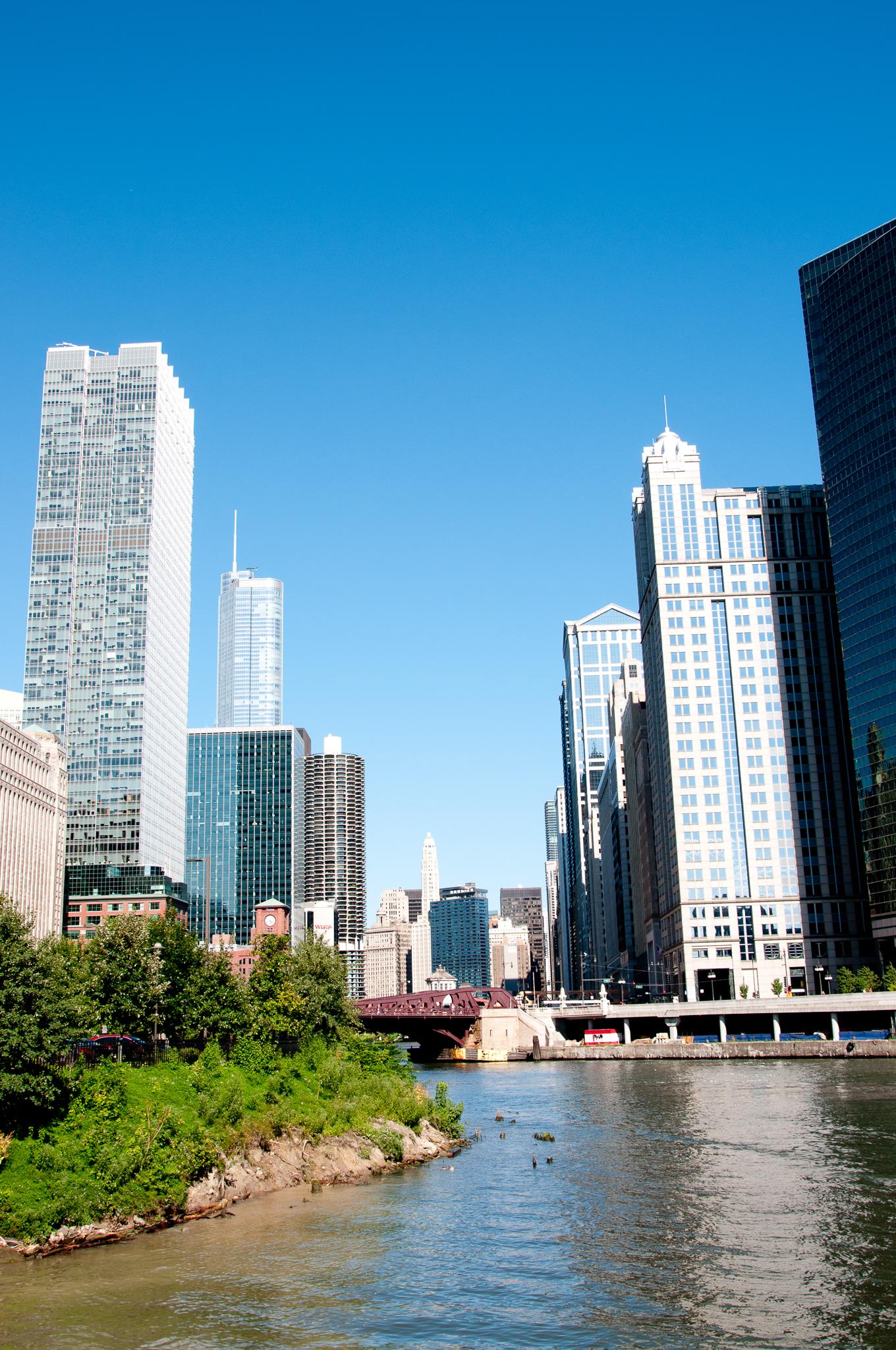 Chicago 2009-2011-22