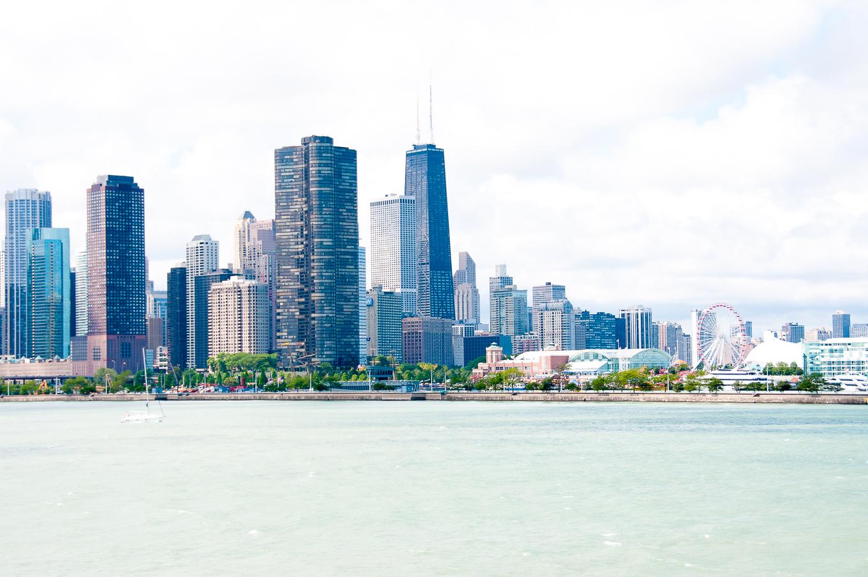 Chicago 2009-2011-34