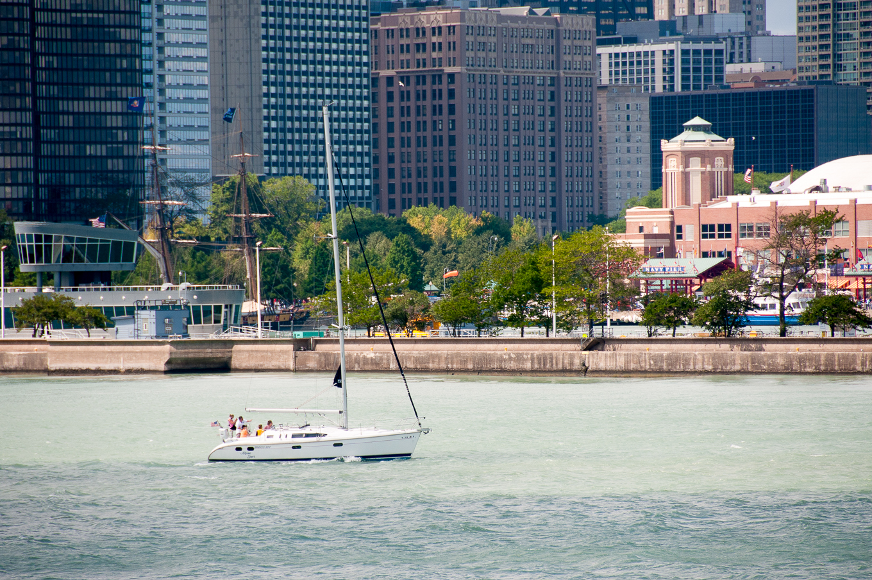 Chicago 2009-2011-35