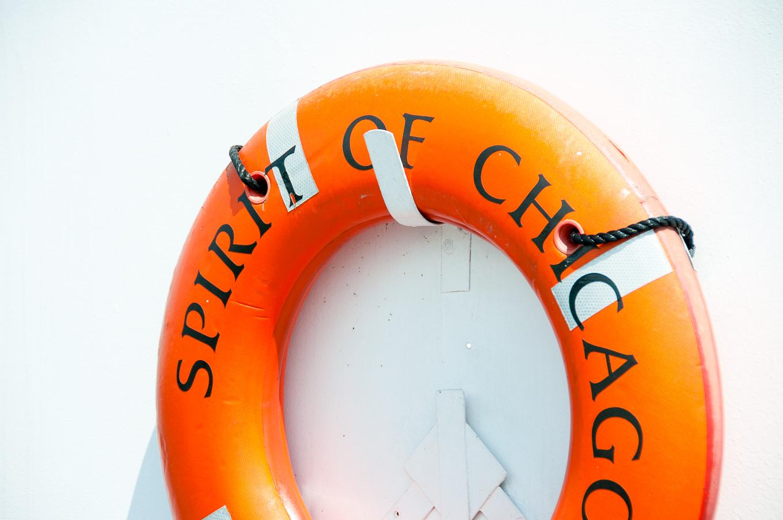 Chicago 2009-2011-37