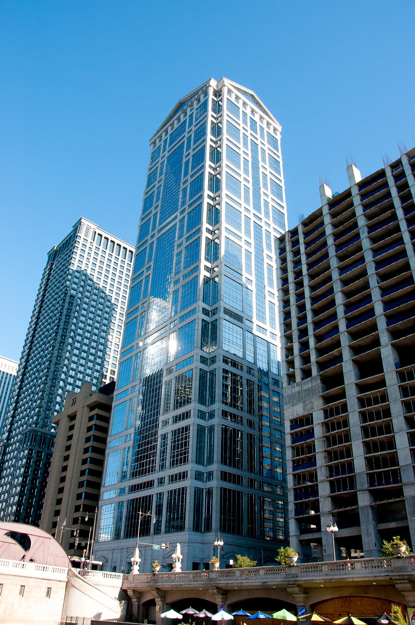 Chicago 2009-2011-42