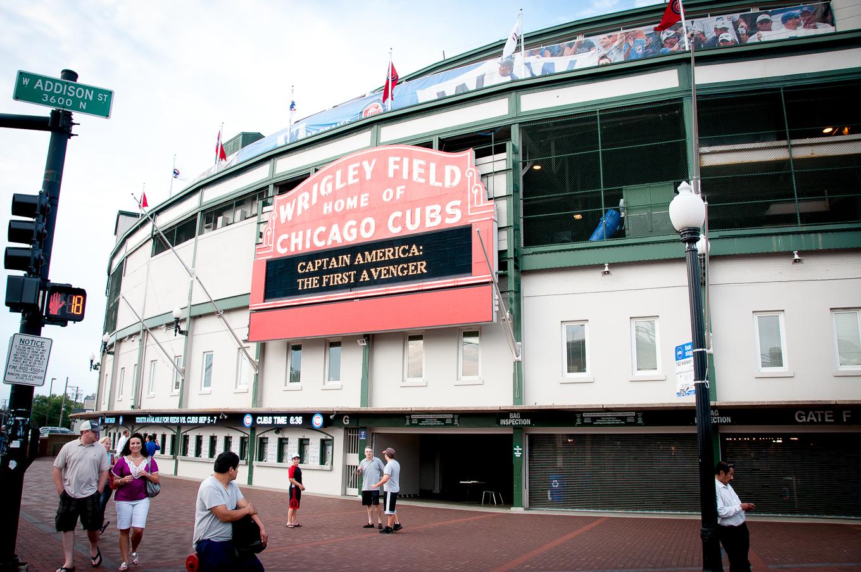 Chicago 2009-2011-6