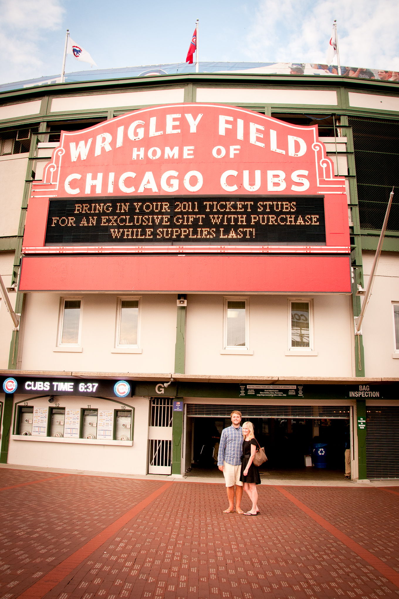 Chicago 2009-2011-9