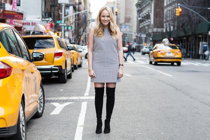Kate-Spade-Saturday-Dress-2