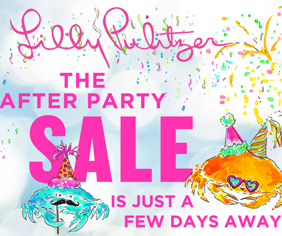 5fb1689ccb7f77 Tips and Tricks for Shopping the Lilly Pulitzer After Party Sale ...
