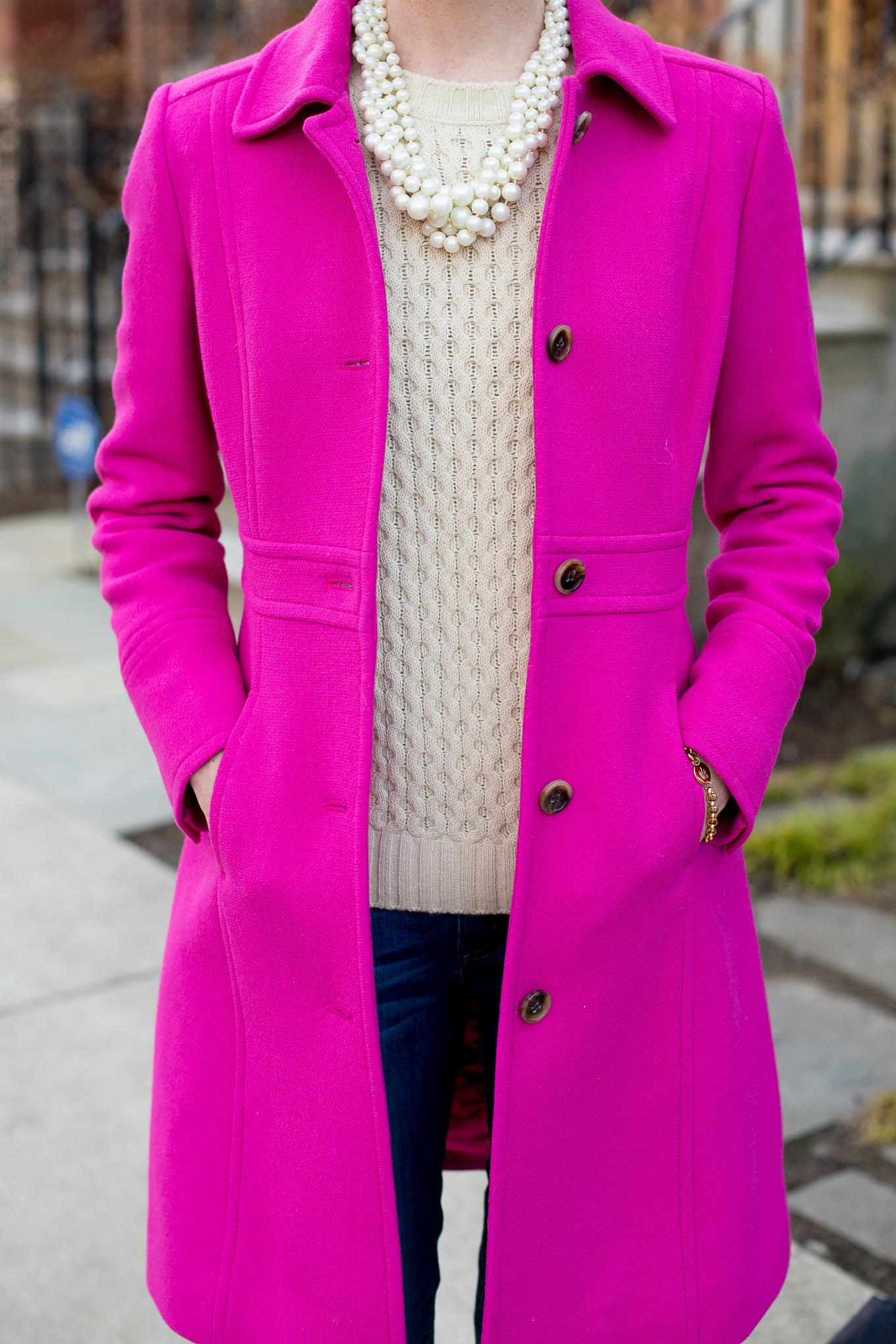 JCrew Lady Day Coat-31