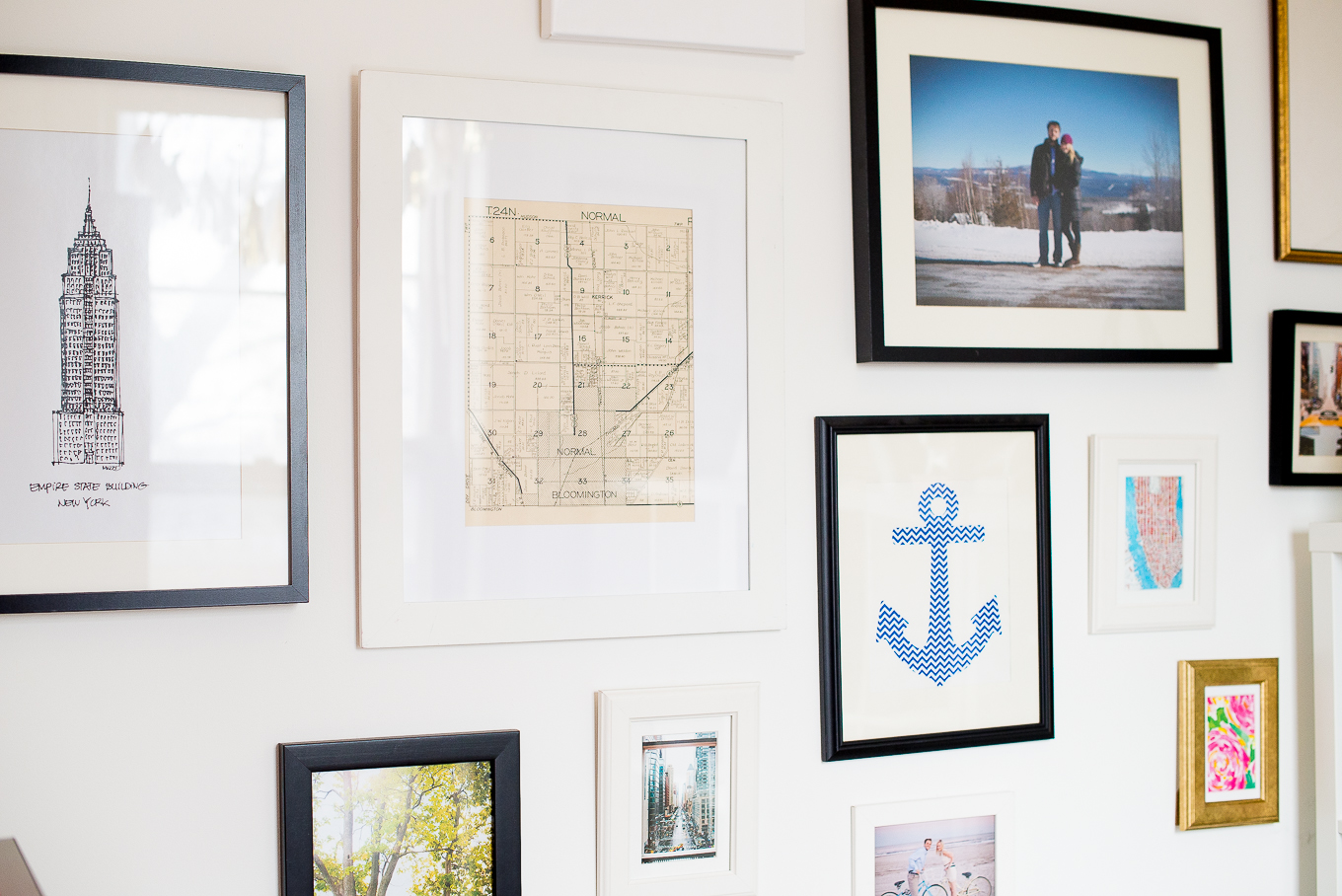 Preppy Home Office-70