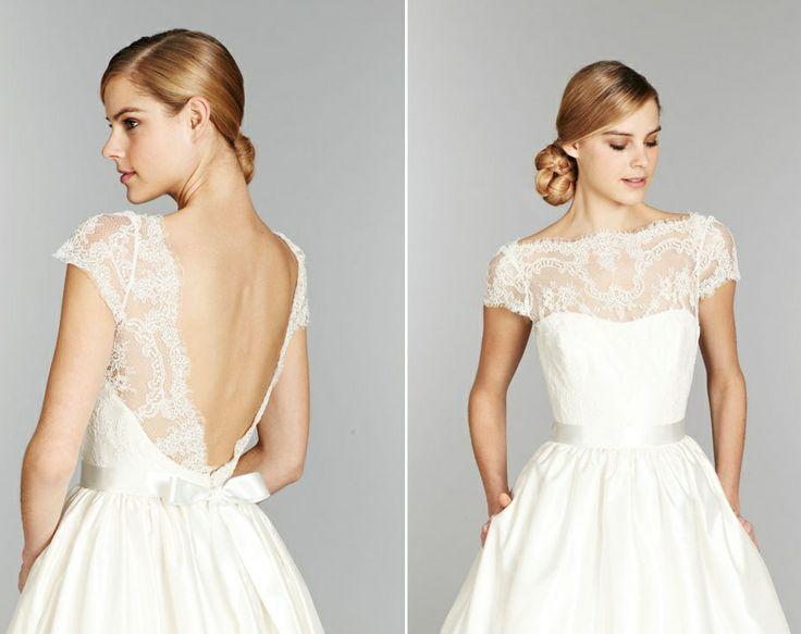 pin-by-christine-martinez-on-wedding-dresses-pinterest
