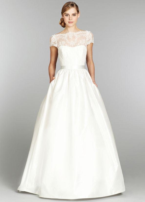 tara-keely-bridal-ball-gown-lace-illusion-bateau-neck-cap-sleeve-v-back-at-natural-waist-full-sweep-train-2357_zm