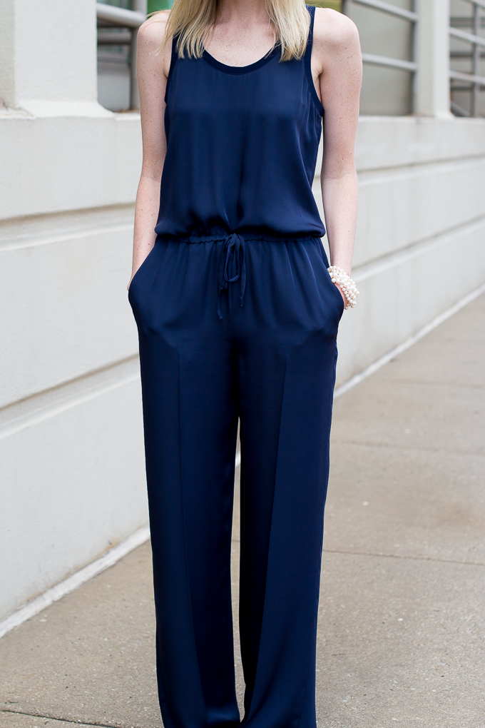 Theory Jumpsuit-20
