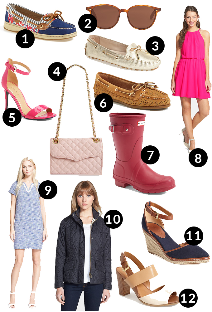 Nordstrom Half Yearly Sale 2