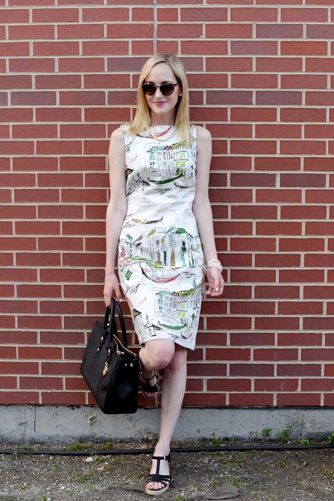 cityscape dress henri bendel-4