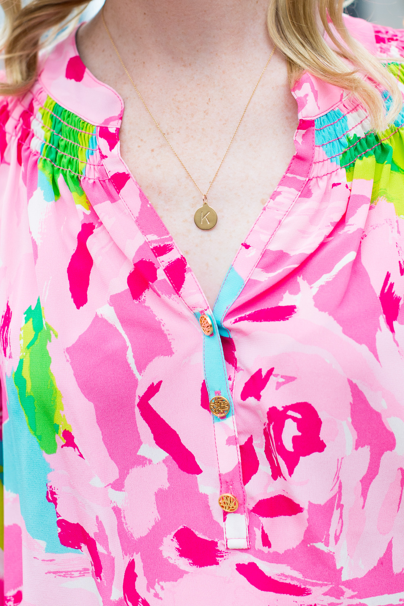 Lilly Pulitzer First Impressions-21
