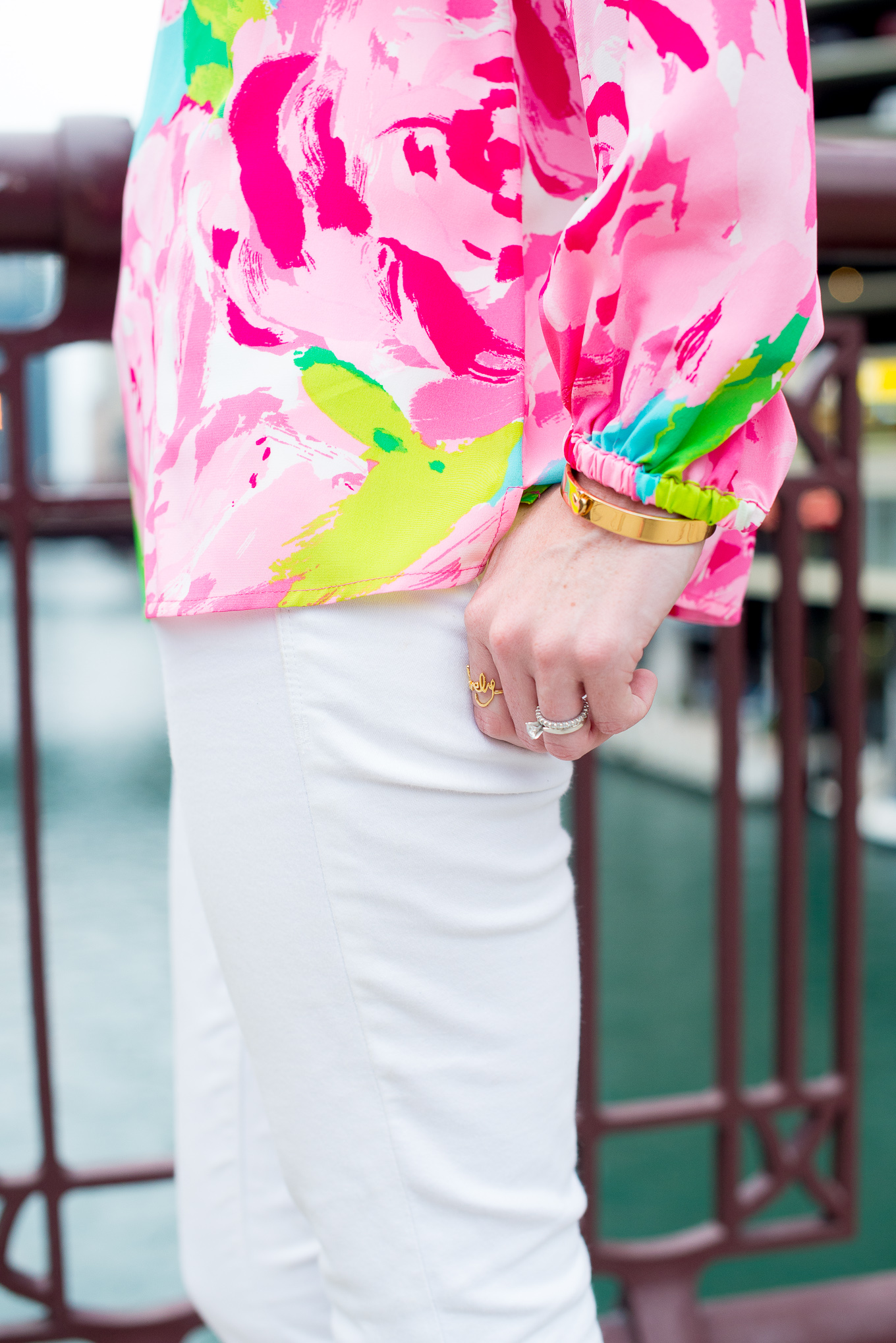 Lilly Pulitzer First Impressions-24