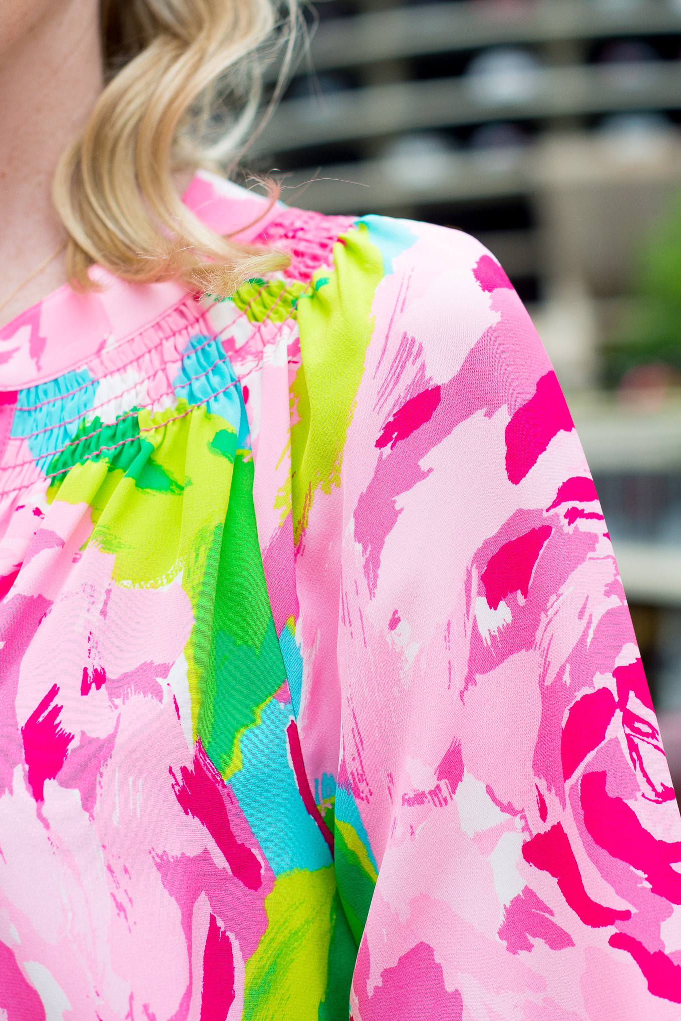 Lilly Pulitzer First Impressions-25