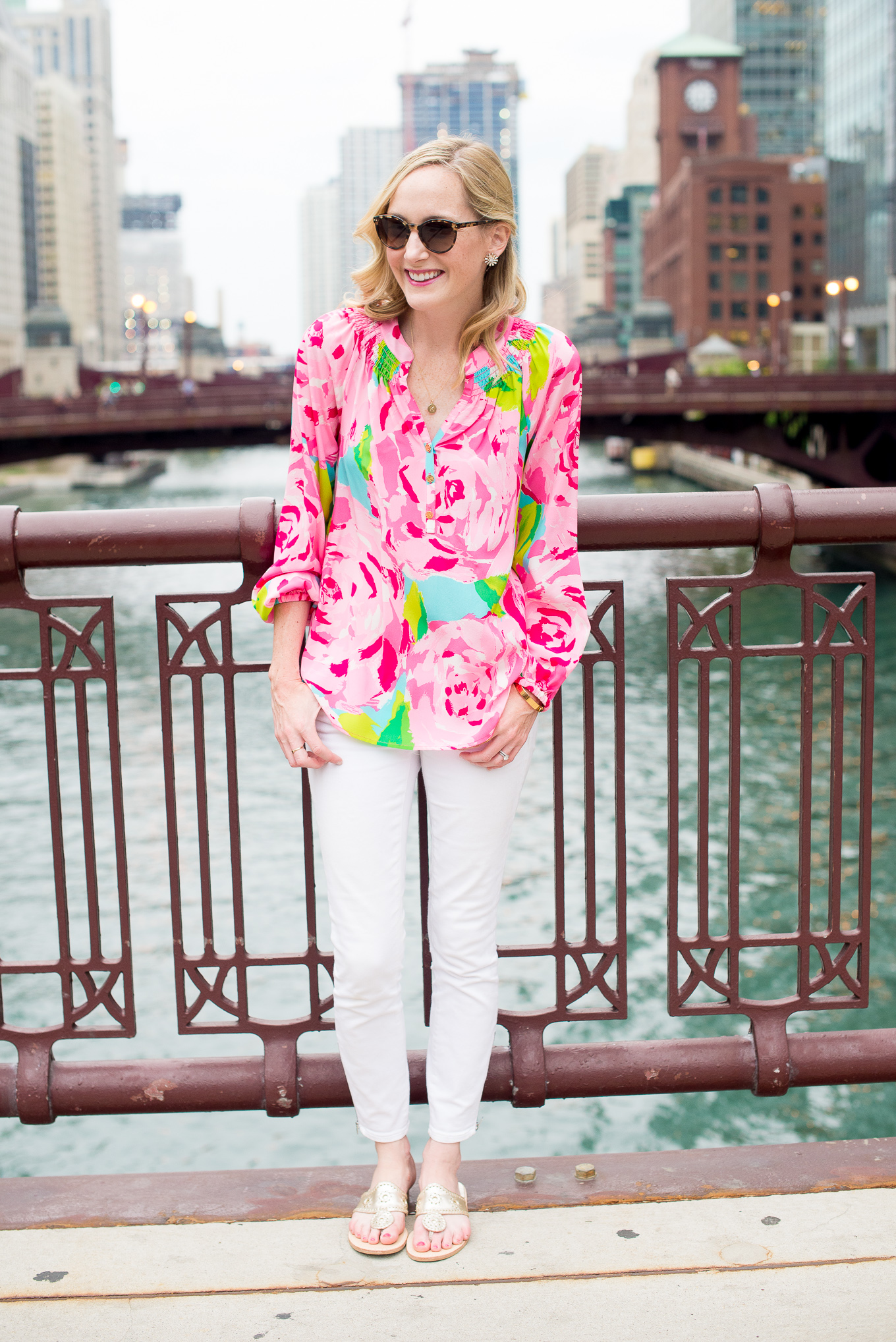 Lilly Pulitzer First Impressions-32