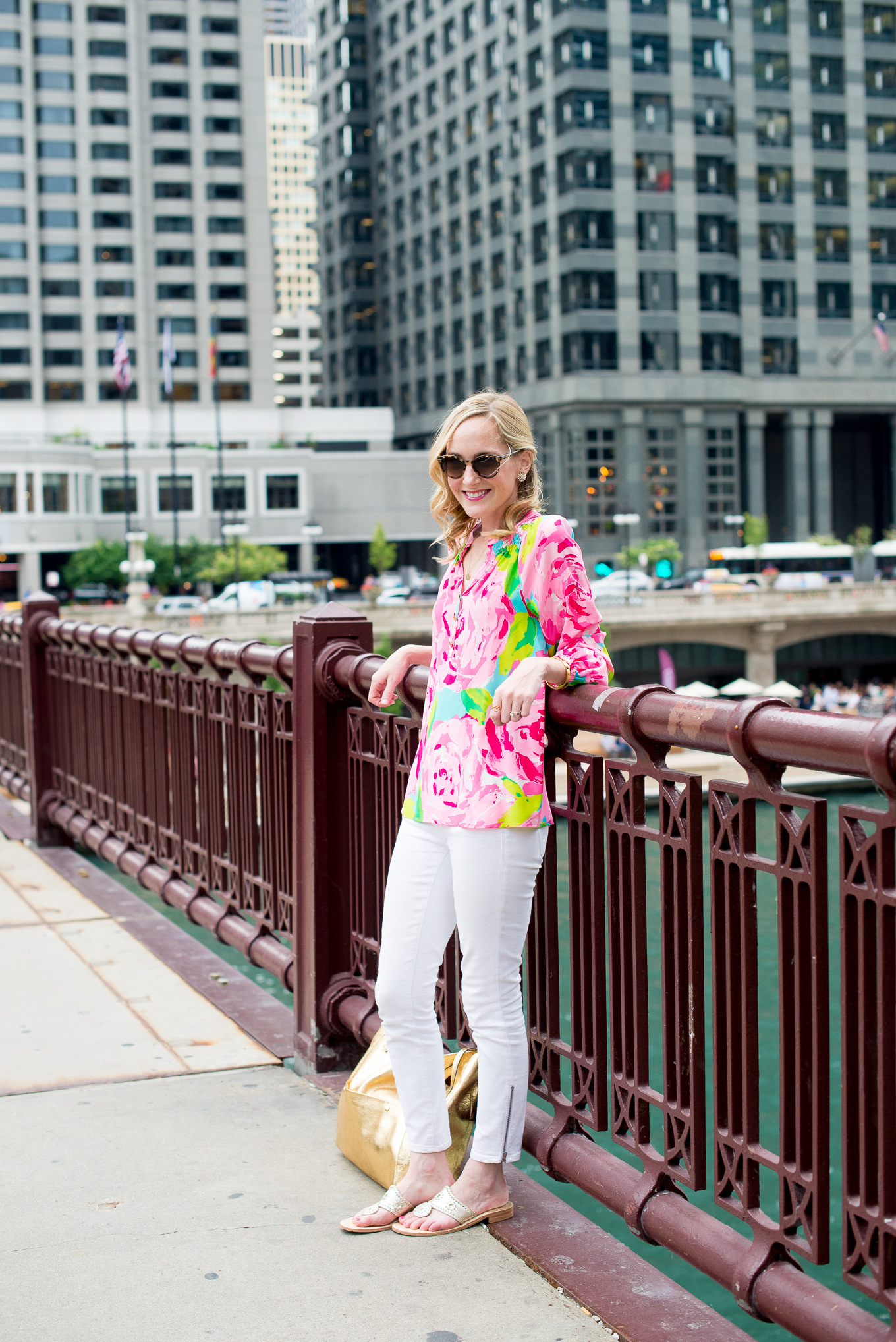 Lilly Pulitzer First Impressions-4