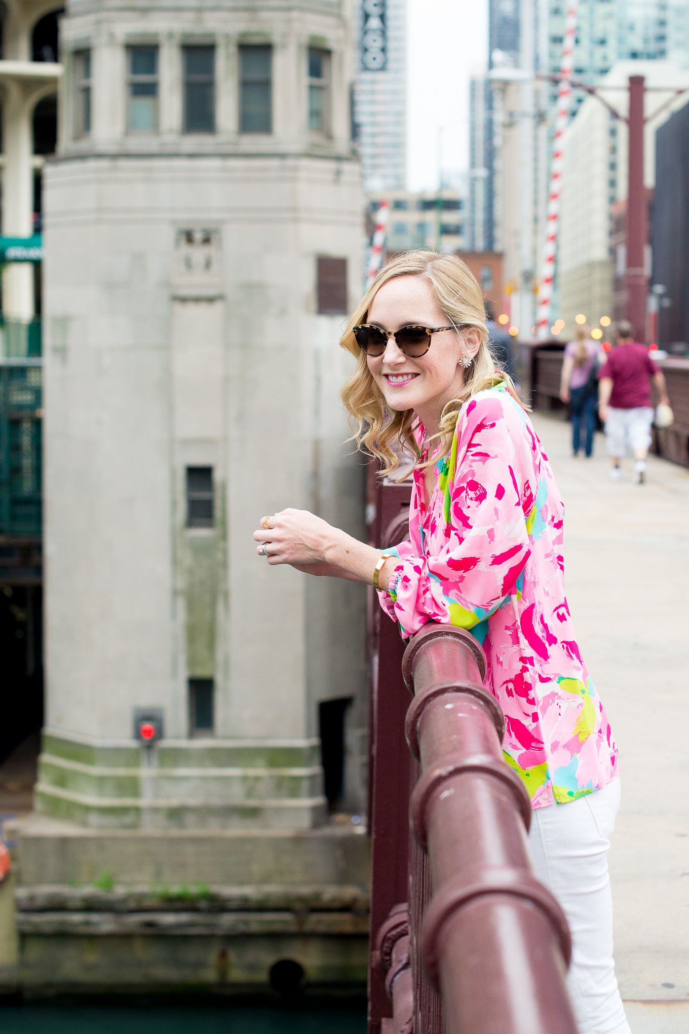 Lilly Pulitzer First Impressions-8