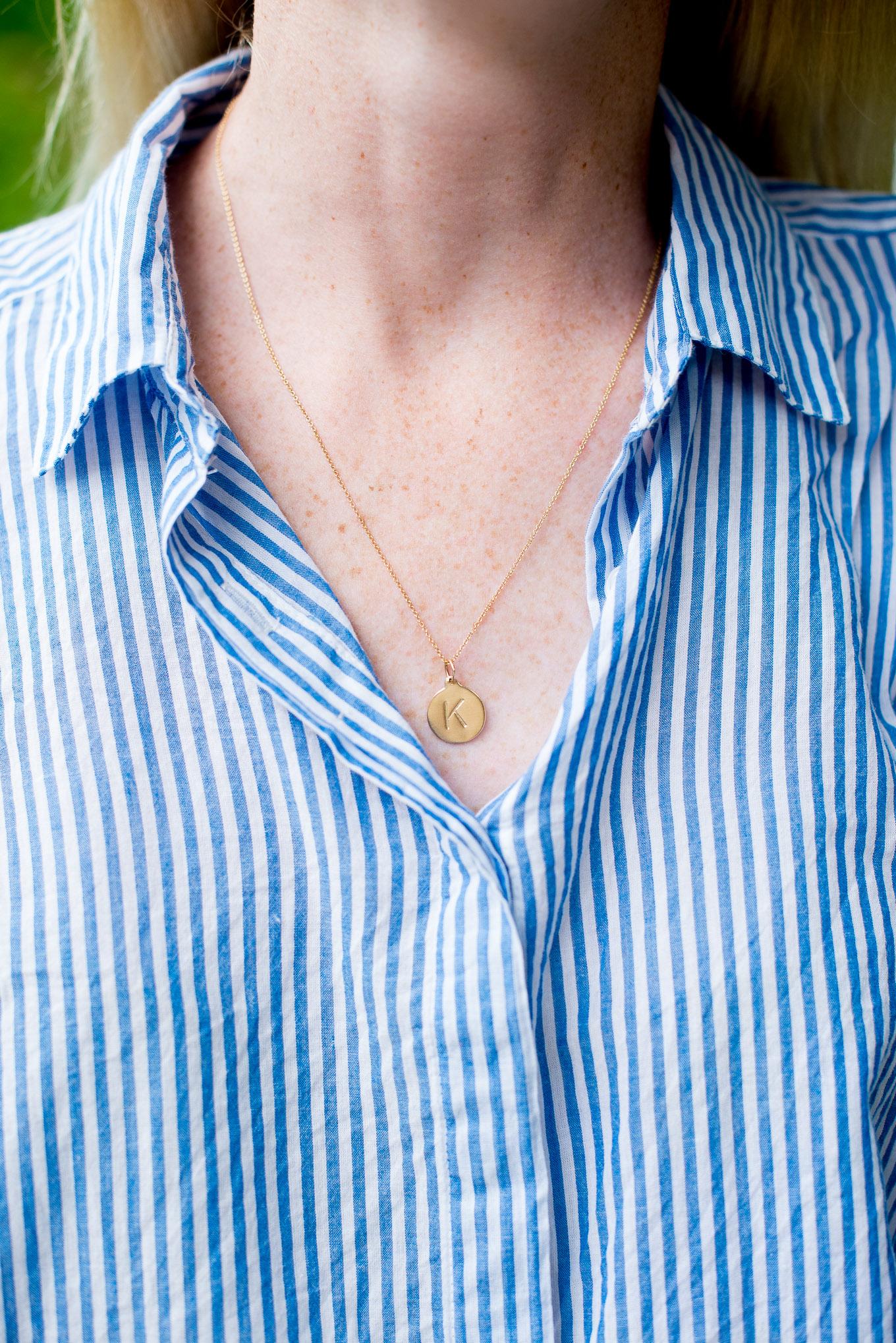 Louis Vuitton Neverfull MM-16