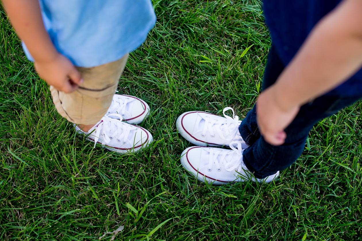 famous footwear-15