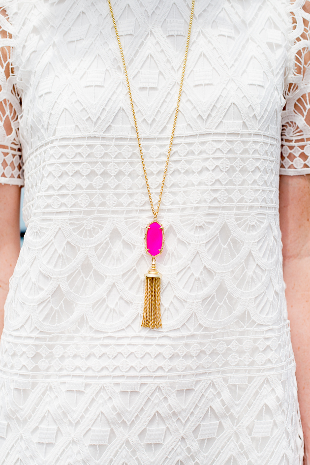 Kendra-Scott-Pink-Rayne-Necklace-29