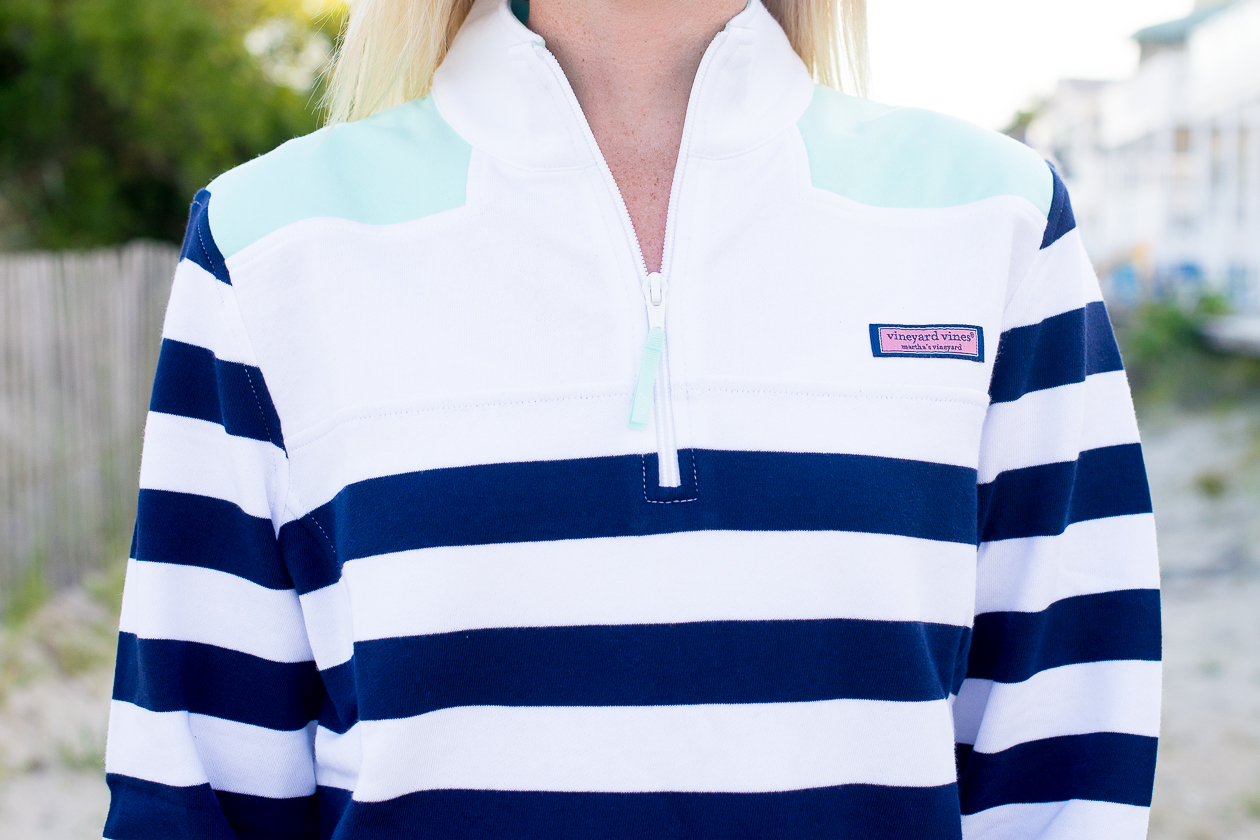Vineyard vines shep shirt kelly in the city for Vineyard vines shep shirt men