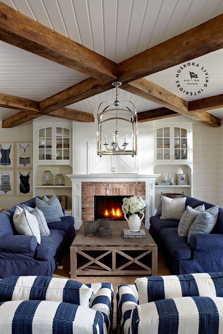 Little Home In The City Living Room Inspiration Kelly In