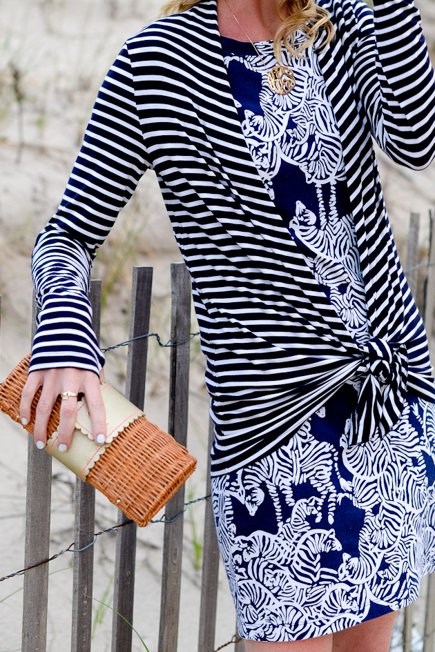 lilly-pulitzer-i-herd-you-10