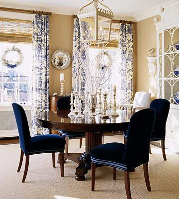 pier 1 dining chairs Help Me Decide: The Perfect Preppy Dining Chairs from Pier 1  pier 1 dining chairs