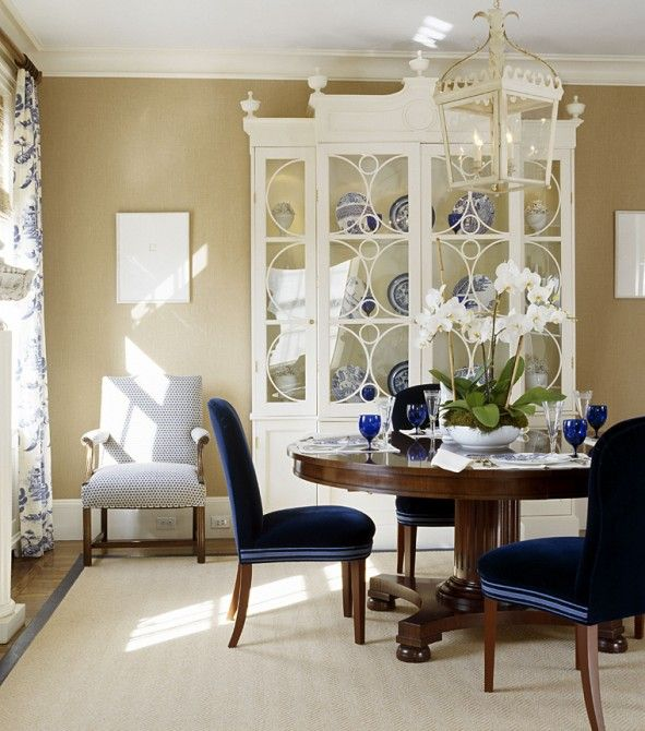 Pier One Dining Room Ideas Part - 15: ... Dining Chairs From Pier 1. E9bd16817c3cb6c0aa1f7b58e74d11d4.  E9bd16817c3cb6c0aa1f7b58e74d11d4