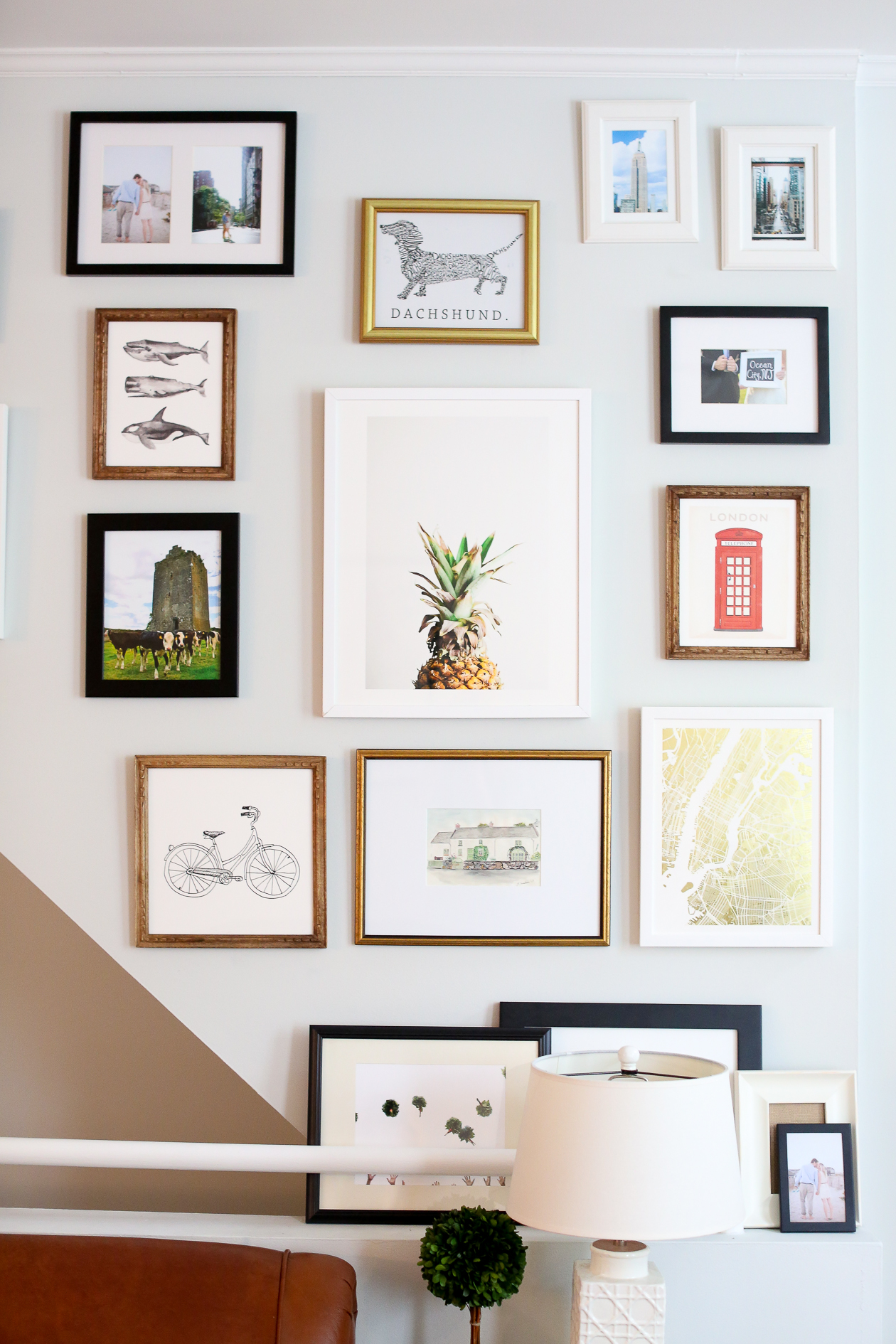 Minted Gallery Wall-24