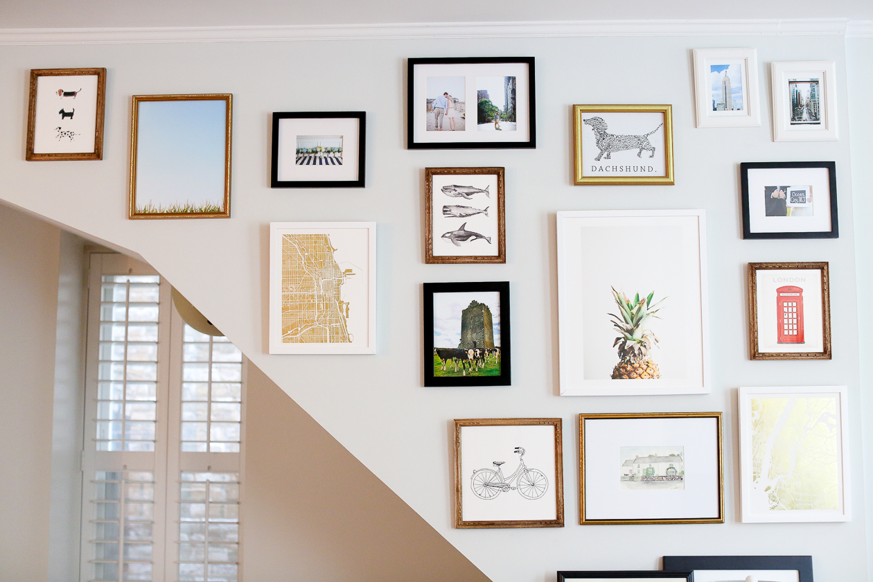 Minted Gallery Wall-28