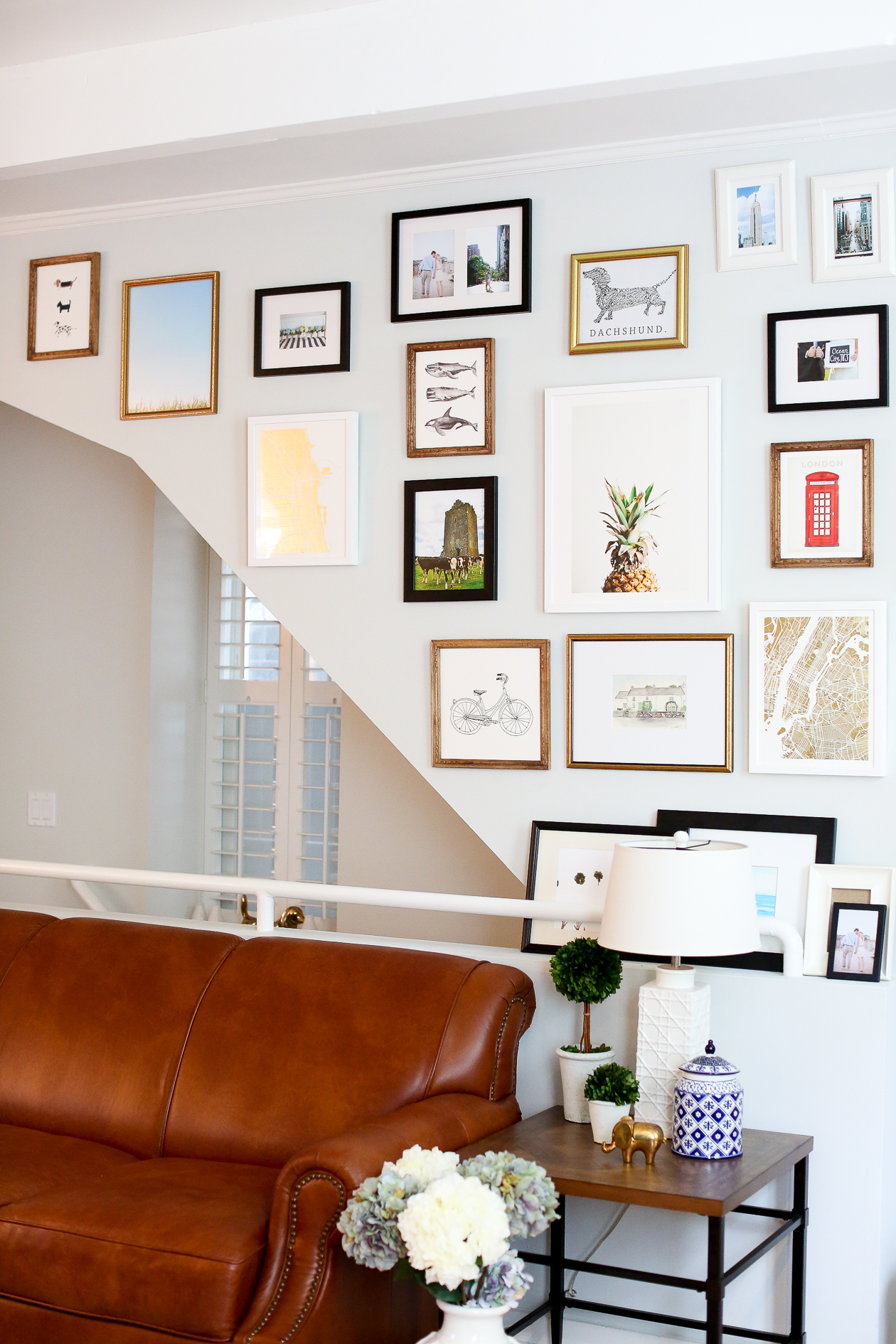 Minted Gallery Wall-30