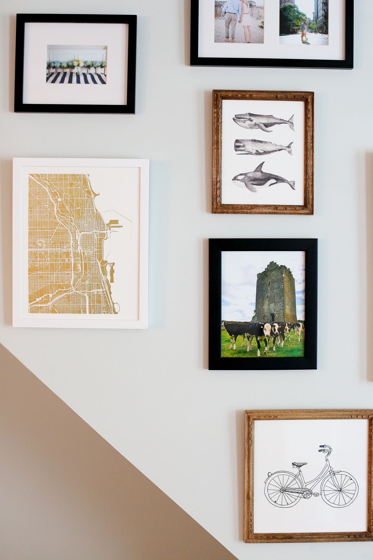 Minted Gallery Wall-34