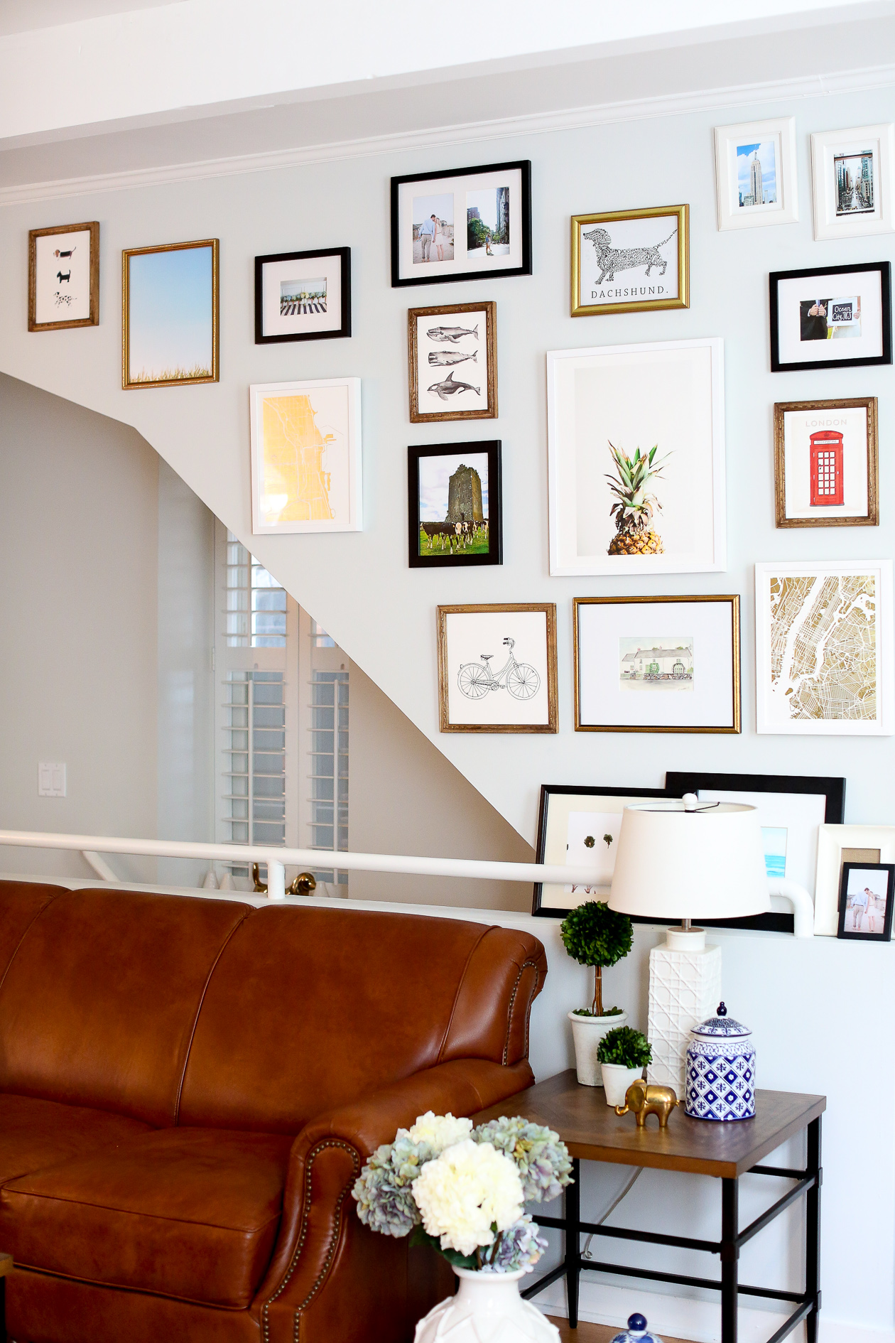 Minted Gallery Wall-44