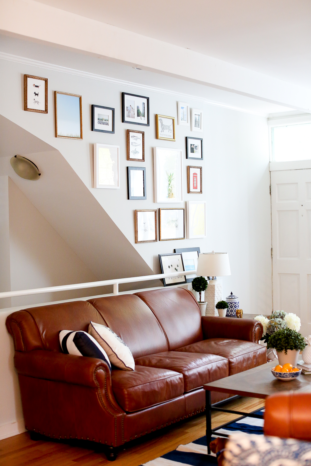 Minted Gallery Wall-46