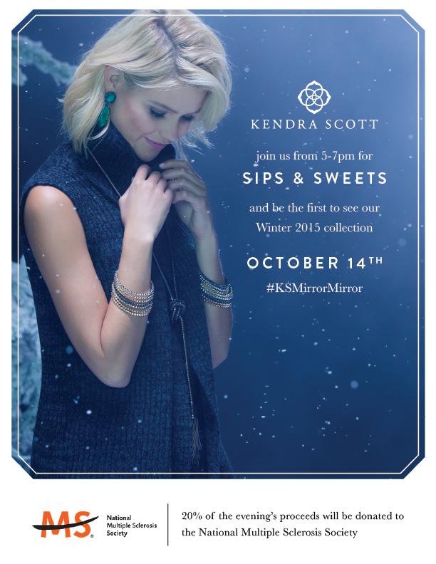Winter15-Launch-Invite-Chicago