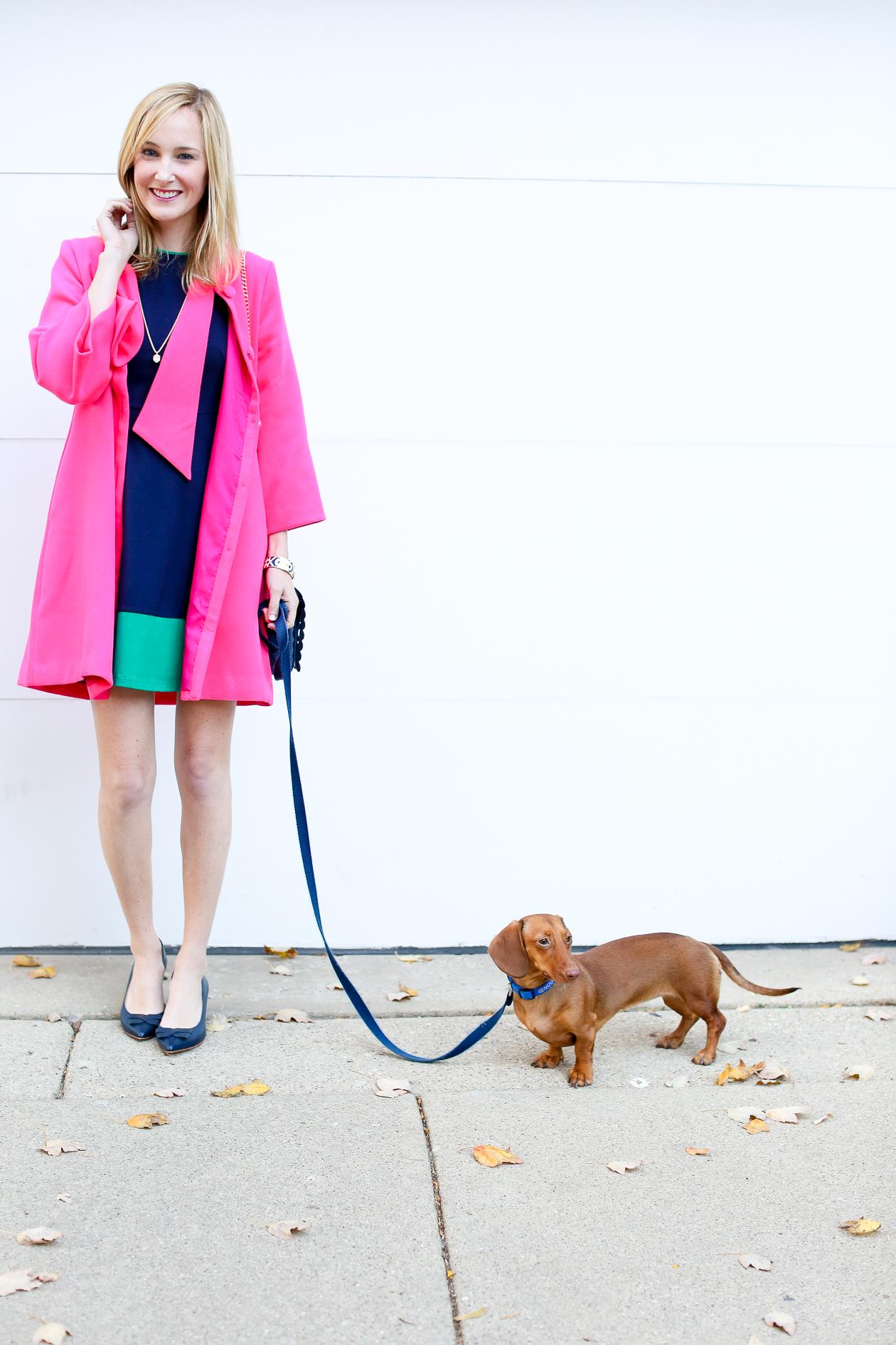 Pink-Bow-Coat-3
