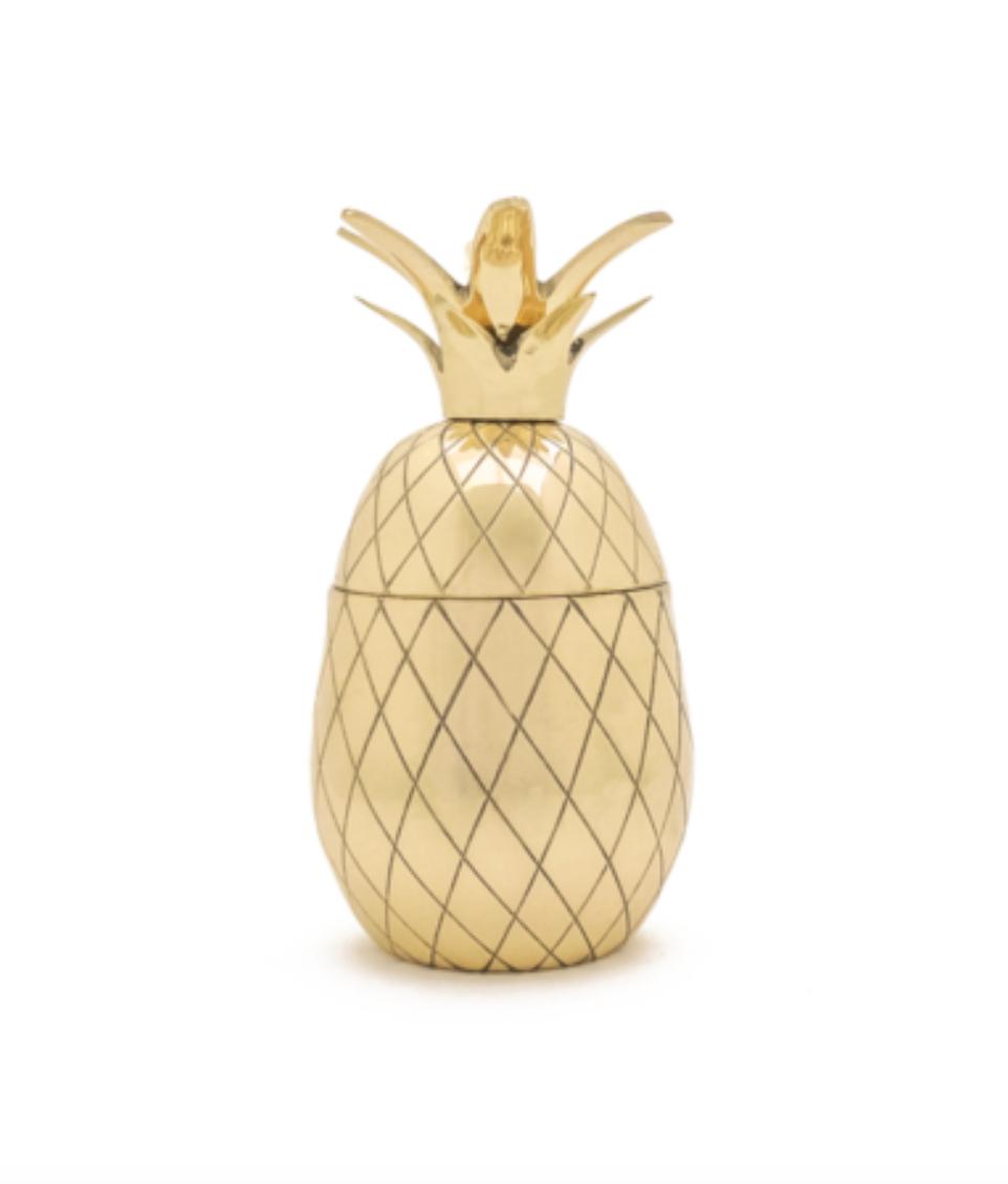 gold_pineapple_tumbler