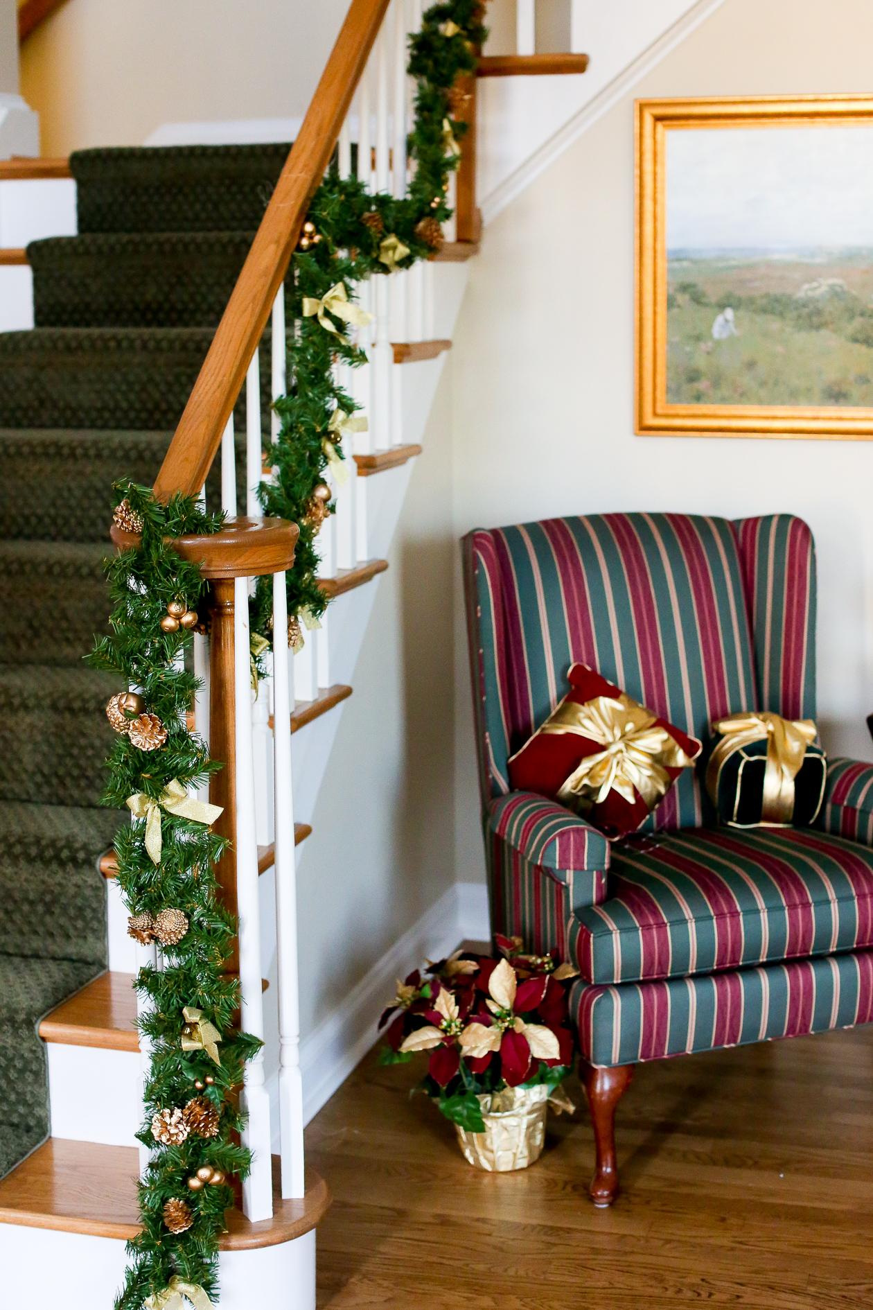 Bucks County, PA Christmas-125