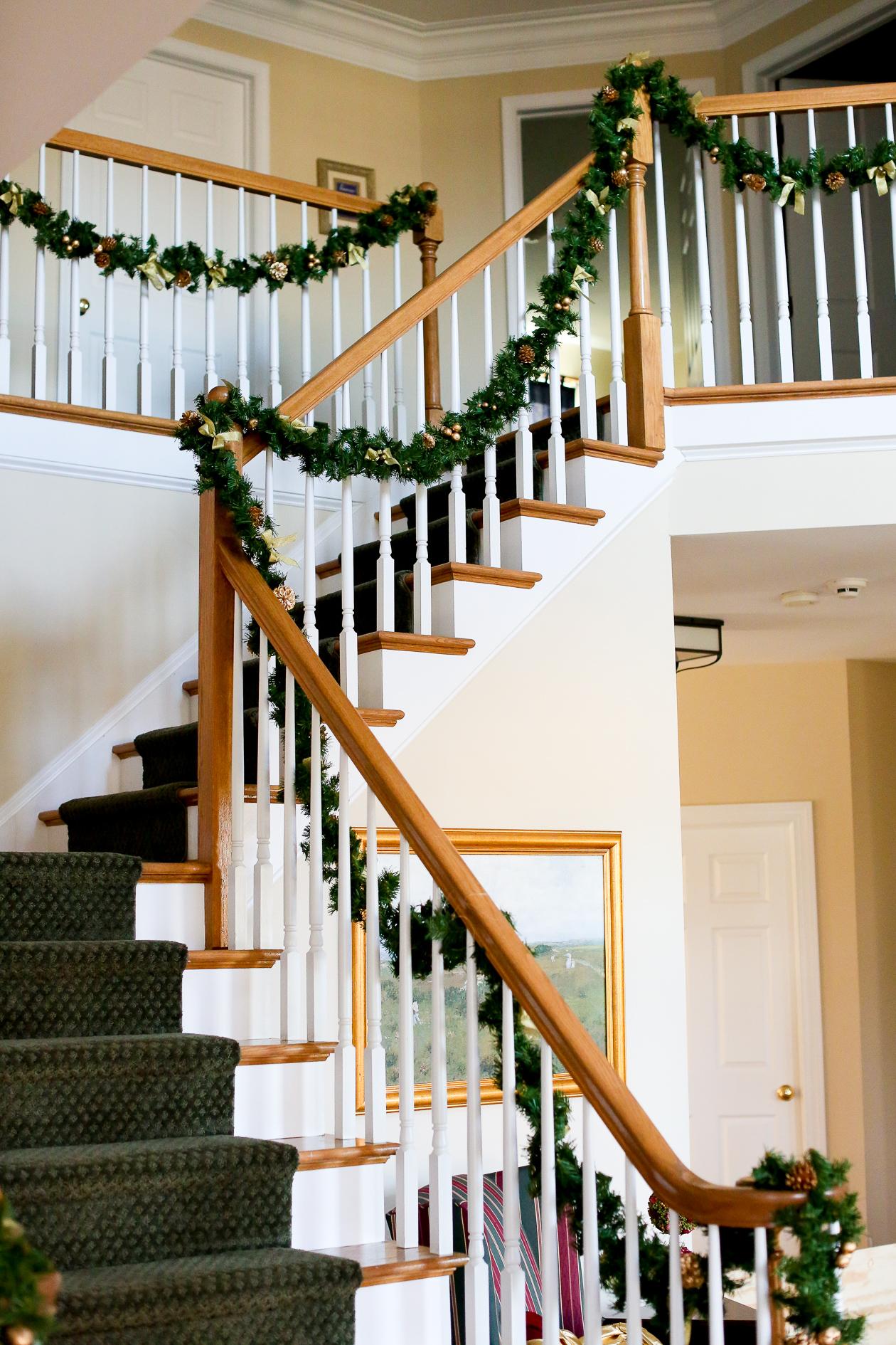 Bucks County, PA Christmas-128