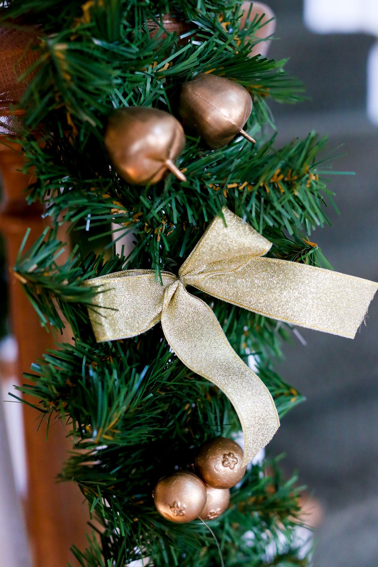 Bucks County, PA Christmas-131
