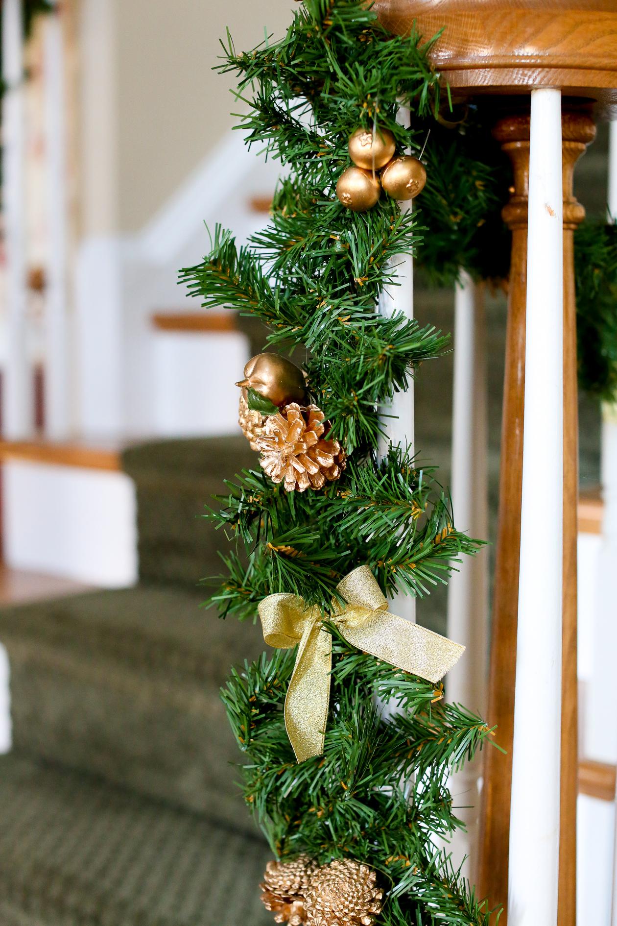 Bucks County, PA Christmas-133