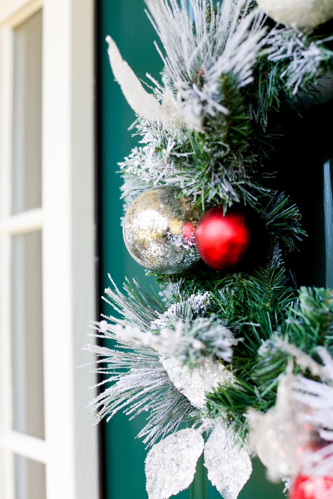 Bucks County, PA Christmas-62