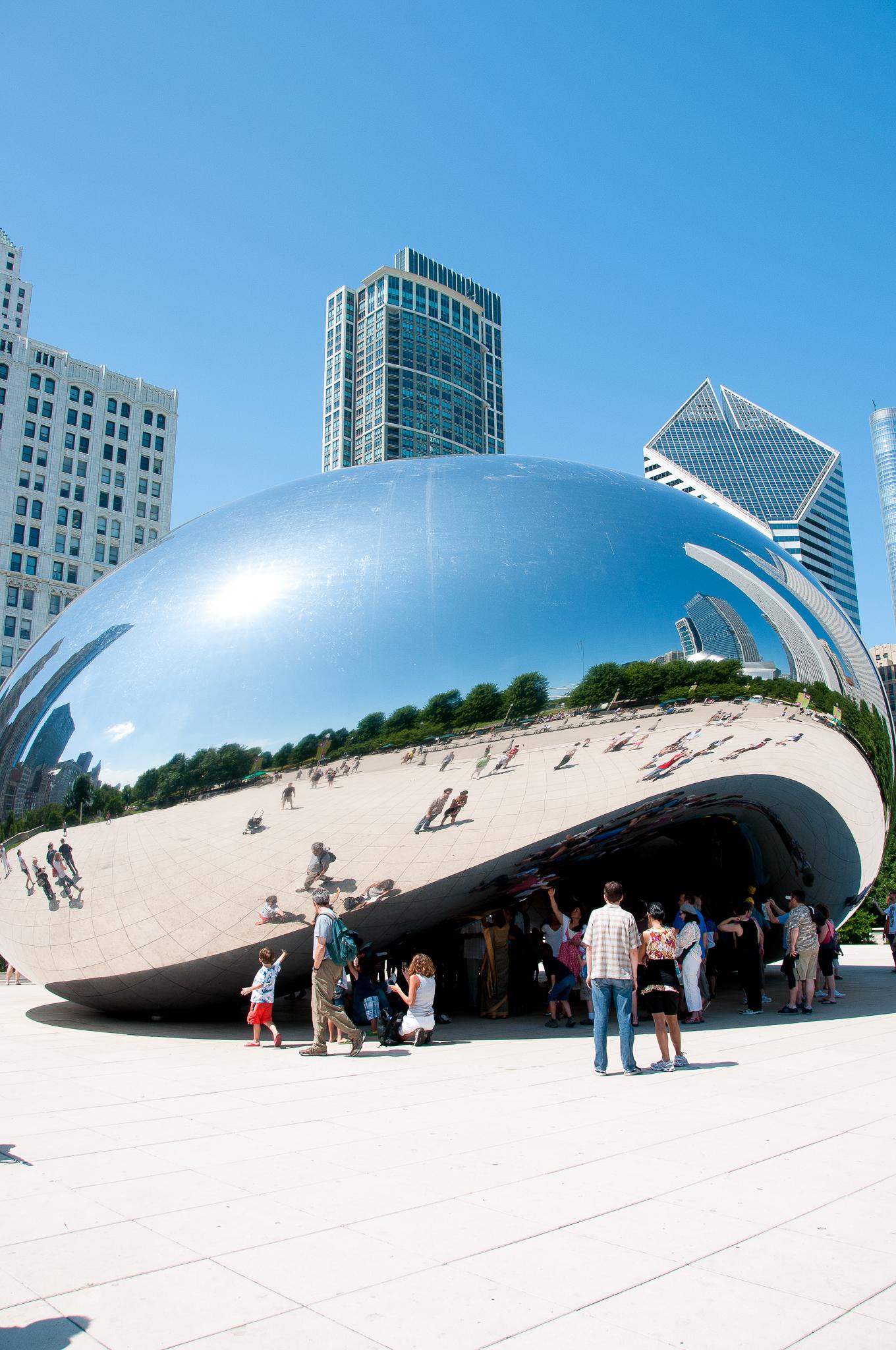 Chicago-2009-2011-26